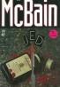 Ed McBain: Jed