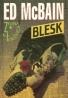 Ed McBain: Blesk