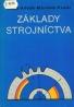Gustáv Čejka a kolektív: