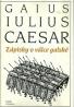Galius Ilius Caesar: Zápisky o válce galské