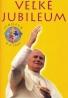 Mikuláš Pažitka:  Rok 2000 - Veľké Jubileum
