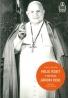 Loris F. Capovilla: Moje roky s Pápežom Jánom XXIII.