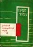 Kolektív autorov : Přehled nejnovějších dějin  II. 1929-1939