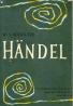 W.S.Schultze: Händel