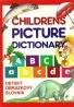 Kolektív autorov: Childrens picture dictionary - Detský obrázkový slovník