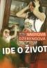 Petra Nagyová - Džerengová: Ide o život