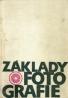 Erich Einhorn: Základy fotografie