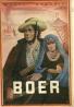 Andrej Rybárik: Boer I.-II.