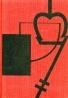 Thomas Mann: Kráľovská výsosť I.-II.