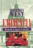 Morris West: Eminencia