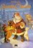 Kolektív autorov: Príbeh Santa Clausa