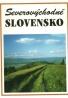 Kolektív autorov: Severovýchodné Slovensko