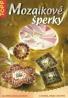 Kolektív autorov : Mozaikové šperky
