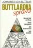 Johannes Von Buttlar: Buttlarova správa