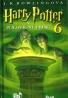J.R. Rowlingová: Harry Potter a polovičný princ 6