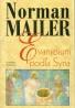 Norman Mailer: Evanjelium podľa Syna