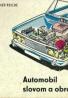 Werner Reiche: Automobil slovom a obrazom