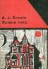 A. J. Cronin: Zelené roky