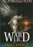 J.R. Ward:Nesmrtelnost - Padlí Andělé