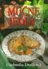 Ľudmila Dullová: Múčne jedlá