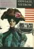 Margaret Mitchellová: Odviate vetrom I.-II.