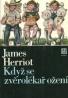 James Herriot: Když se zvěrolékař ožení