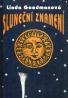Linda Goodmanová: Sluneční znamení