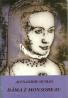 Alexandre Dumas: Dáma z Monsoreau