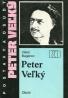 Viktor Buganov: Peter Veľký
