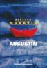 Alberto Moravia: Augustín