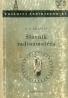 S.E.Chajkin: Slovník radioamatéra