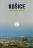 Kolektív autorov: Košice mesto vzdelanosti