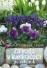 Kolektív autorov: Záhrada v kvetináčoch po celý rok