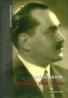 Karol Sidor: Denníky 1930-1939