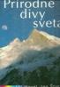 Jiří Havel, Jan Štursa: Prírodné divy sveta