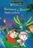 Walt Disney: Bernard a Bianka - Myšia polícia