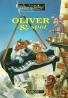 Walt Disney: Oliver & spol.