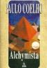 Paulo Coelho: Alchymista