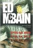 Ed Mcbain-Prachy,Prachy,Prachy