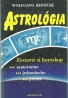 Wolfgang Reinicke-Astrológia