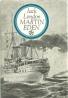 Jack London-Martin Eden