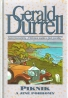 Gerald Durrell-Piknik a jiné pohromy