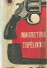 G.Simenon-Maigretova trpělivost