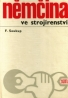 F.Soukup: Němčina ve strojírenství