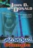 John D.MacDonald: Džungle