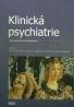 Kolektív autorov: Klinická psychiatrie