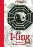R.L.Wing: I-ťing