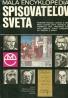 Kolektív autorov: Malá encyklopédia spisovateľov sveta