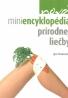 Igor Bukovský-Nová miniencyklopédia prírodnej liečby