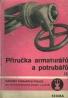 ING.Václav Ondrášek-Píručka armaturářu a potrubářu